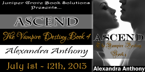 Ascend Book Tour Banner 2