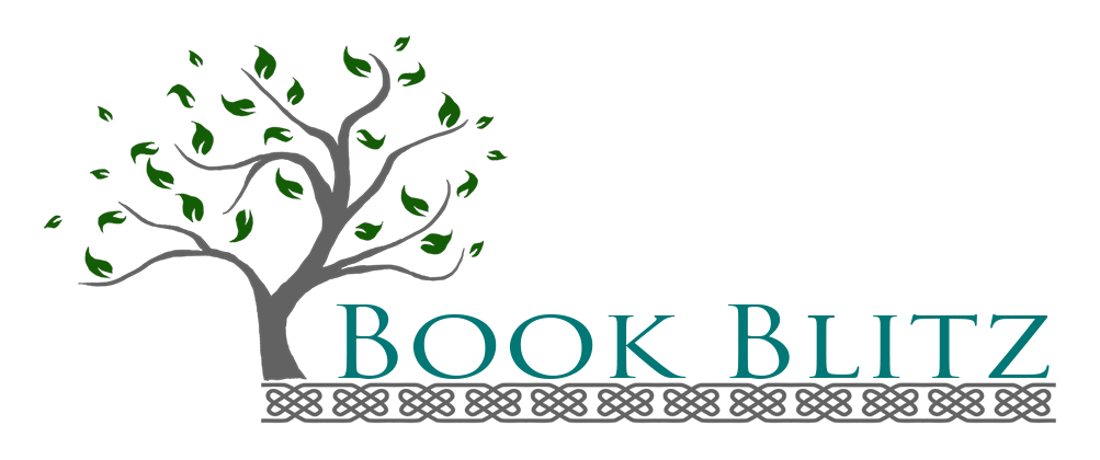 Book Blitz