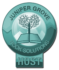 Juniper Grove Book Solution Host