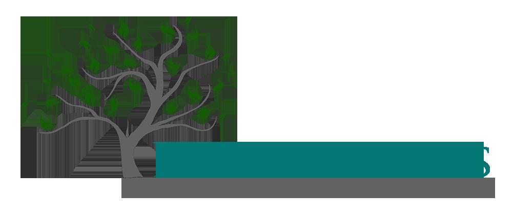 PA Services