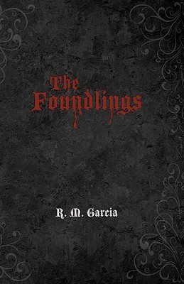 The Foundlings