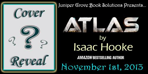 Atlas Banner