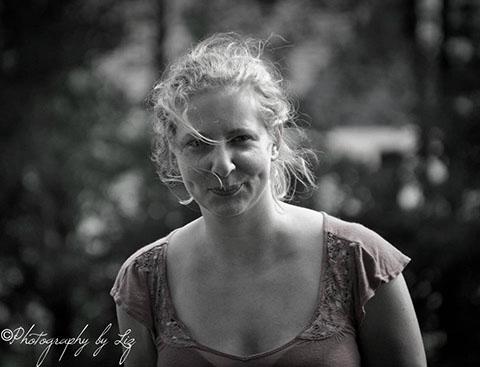 Rebecca Rynecki