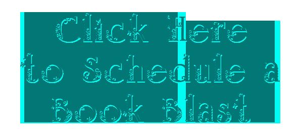 Schedule Blast