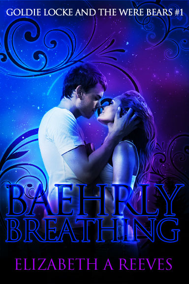 Baehrly Breathing Cover