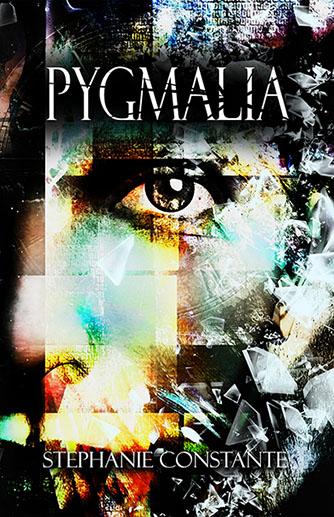 Pageflex Persona [document: PRS0000027_00013]