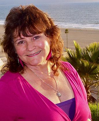 Celia Bonaduce