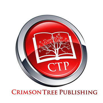 Crimson Tree Logo
