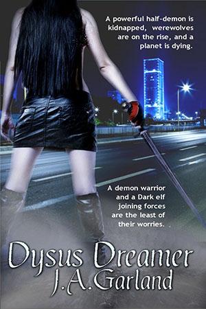 Dysus Dreamer