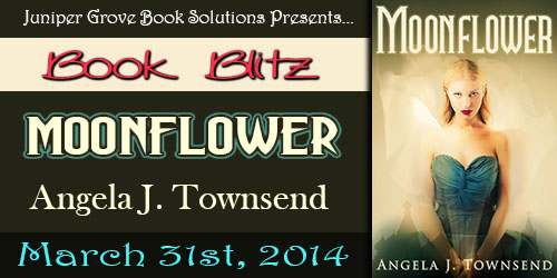 Moonflower Blitz Banner