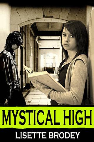 Mystical High