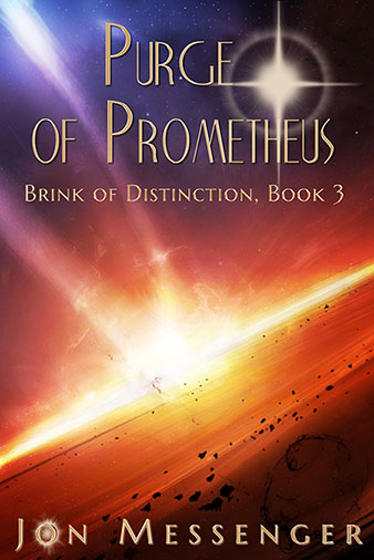 Purge of Prometheus