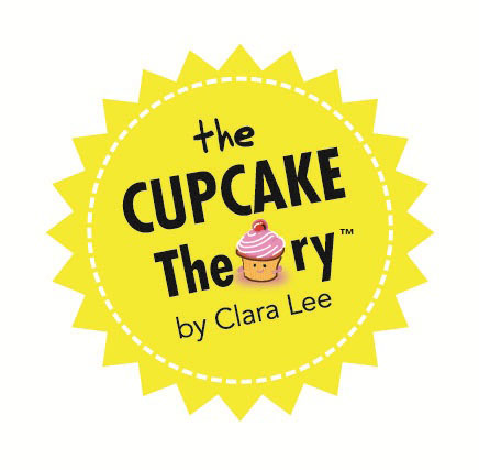 The_Cupcake_Theory_Logo_TM