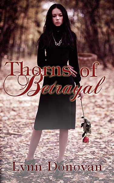 Thorns of Betrayal