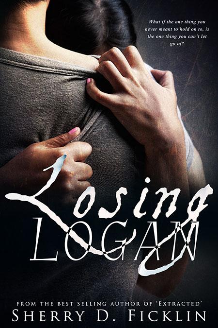 Losing Logan