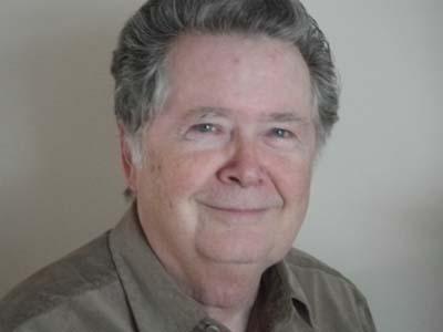 Ronald Hore