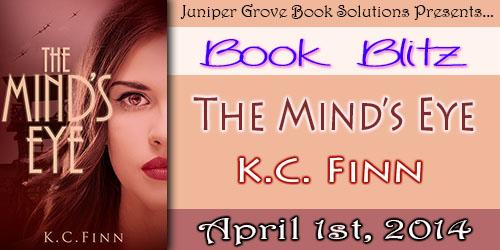 The Minds Eye Blitz Banner