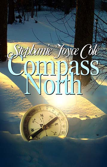 Compass North
