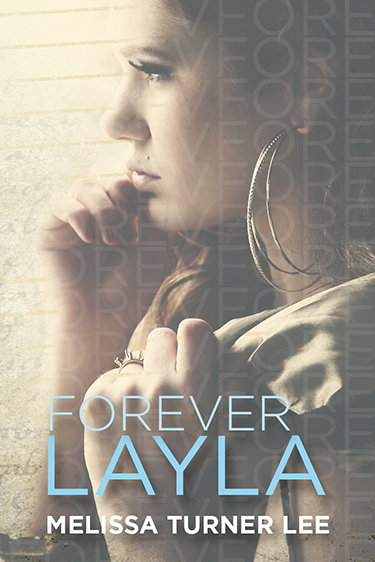 Forever Layla