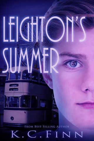 Leightons Summer