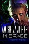 THUMB Amish Vampires in Space