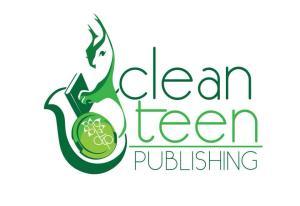 Clean Teen Pub Logo