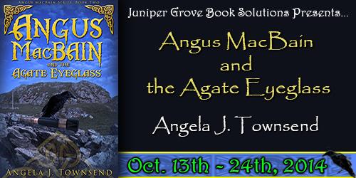 Angus MacBain Agate Eyeglass Tour Banner