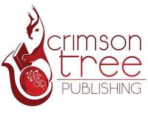 Crimson Tree Pub Logo