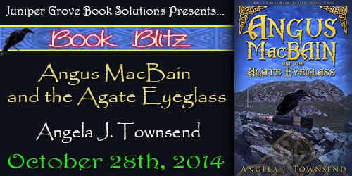 Angus MacBain Agate Eyeglass Blitz Banner 2