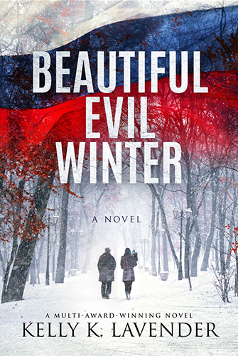 Beautiful Evil Winter New
