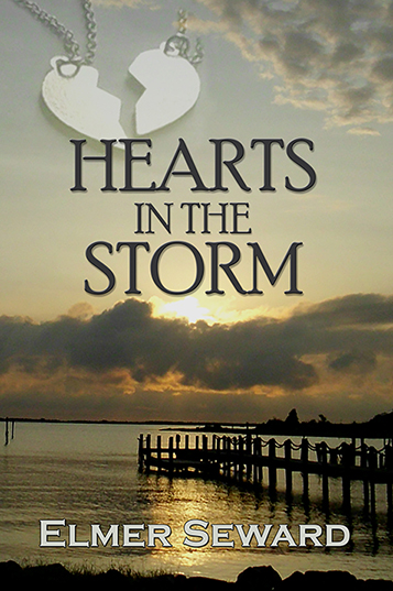 Hearts in the Storm