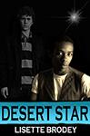 THUMB Desert Star