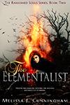 THUMB Elementalist