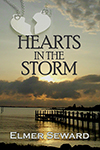 THUMB Hearts in the Storm