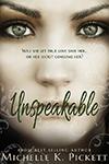 THUMB Unspeakable