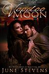 THUMB Voodoo Moon