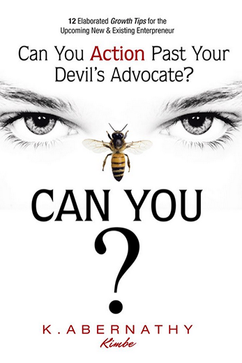 Can You Action Past Your Devils Advocate