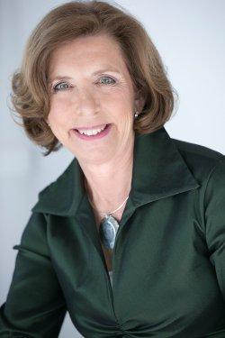 Linda Harris Sittig