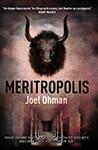 THUMB Meritropolis