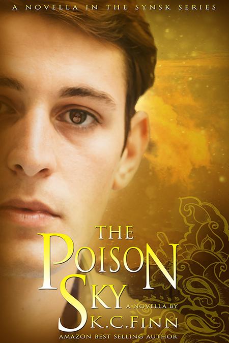 The Poison Sky