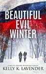 THUMB Beautiful Evil Winter