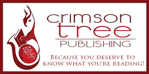 Crimson Tree Publishing