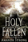 THUMB Holy and the Fallen