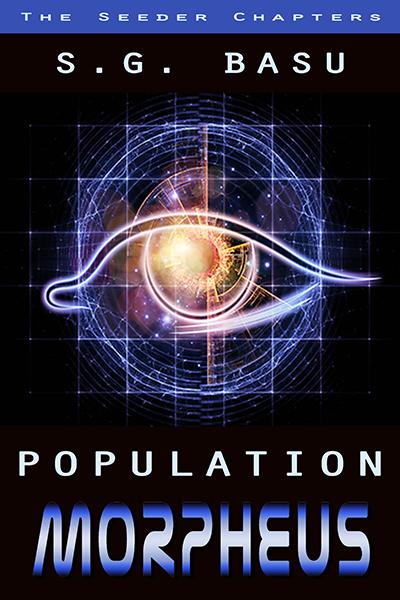 Population Morpheus