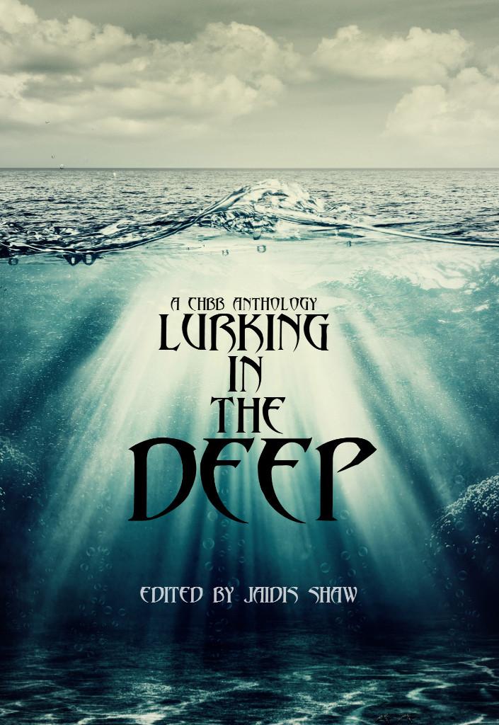 Lurking in the Deep Original
