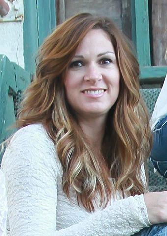 Shannon Maynard