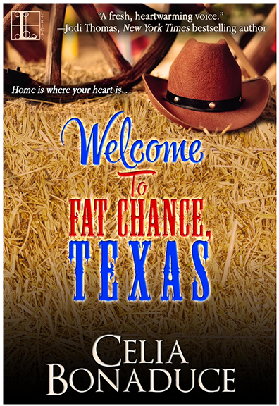 Fat Chance Texas