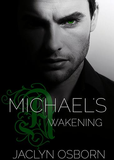 Michael's Awakening