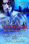 THUMB Dream Warrior