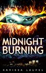 THUMB Midnight Burning